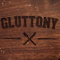 UgBlogWeek Day 7 – Gluttony