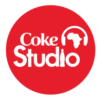 Coke Studio Africa - The Sexy Red Song