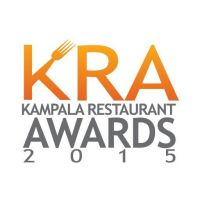 KRA Celebrity Cook Off