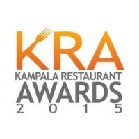Kampala Restaurant Awards