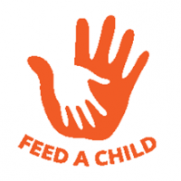 """Hellofood & MTN launch """"Feed A Child"""" campaign"""