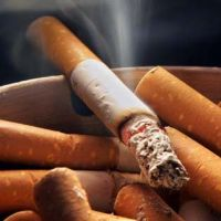 Tobacco Control - A Never Ending Fight