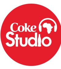 COKE-STUDIO-ROUND-ICON