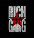 Rich_gang_logo