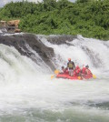 white water rafting Nile River Explorers (6)